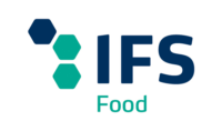 6. Logo IFS