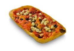 Pomodorini-Perline-Mozzarella-Prosciutto-Funghi-300g