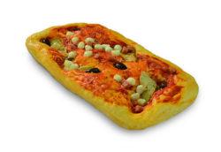 Pomodorini-Perline-mozzarella-Prosciutto-Carciofi-Olive-300g