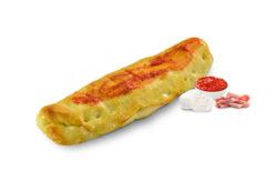 bastoncino-tomato-mozzarella-cooked-ham-120g
