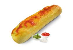 bastoncino-tomato-mozzarella-pesto-120g