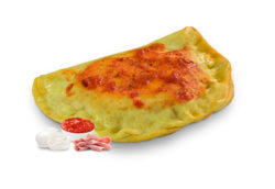 calzone-tomato-cooked-ham-120g