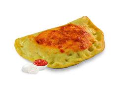 calzone-tomato-mozzarella-120g