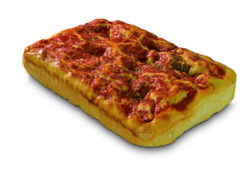 focaccia-quadra-tomato-e-origano-500g