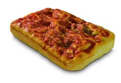 focaccia-quadra-tomato-e-rosmarino-500g