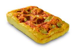 focaccia-tomato-e-mozzarella-500g