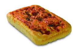 focaccia-tomato-olive-verdi-e-nere-500g