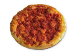 focaccia-tonda-tomato-500g