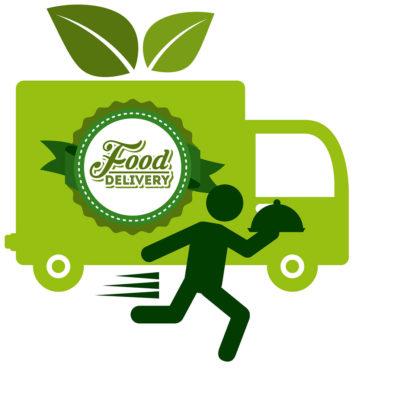 foodservice-primoforno