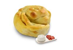 lumaca-ricotta-spicy-salam
