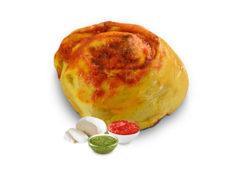 lumaca-tomato-mozzarella-pesto-120g