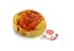 lumaca-tomato-mozzarella-speck-120g