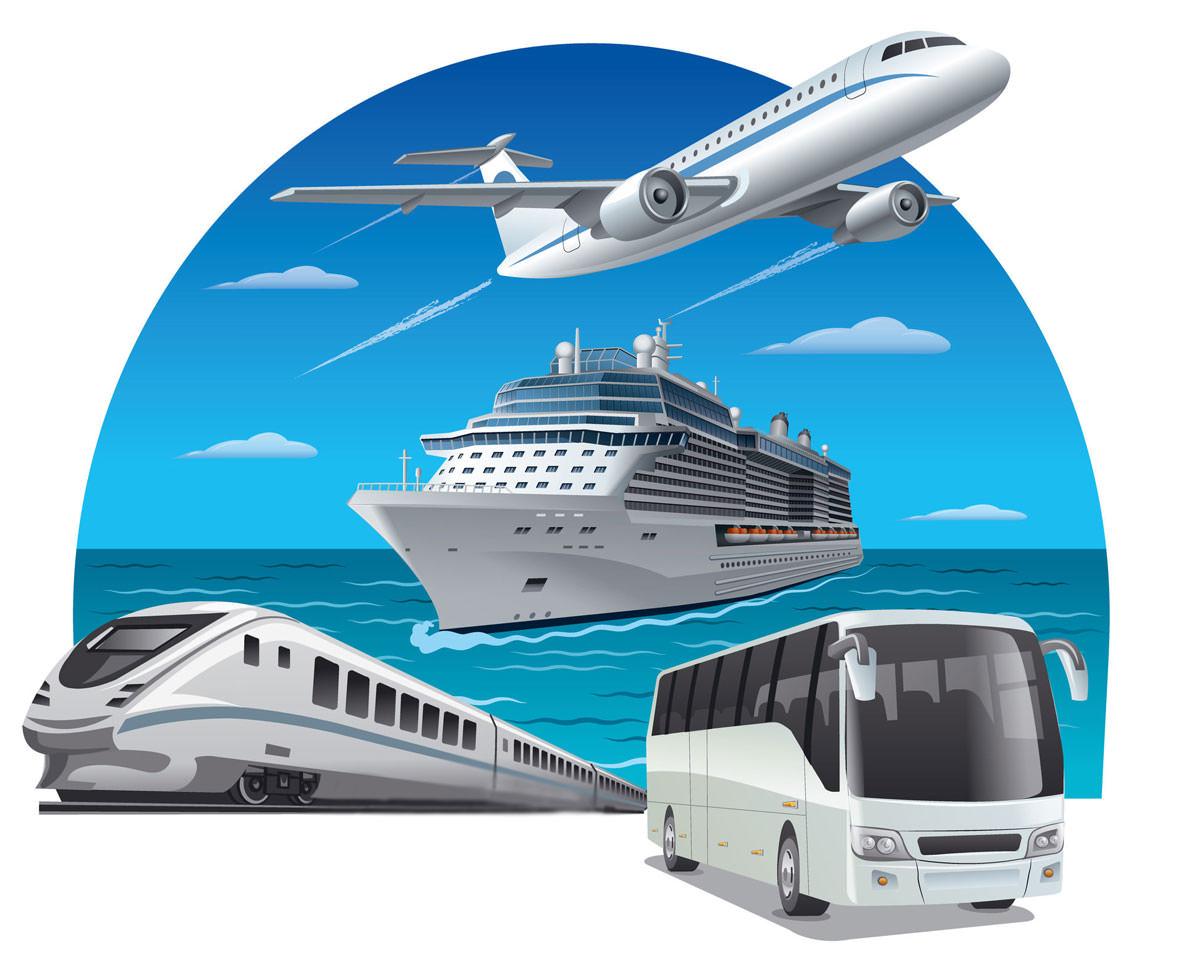 наступлением самолет автобус поезд картинка мид проявит