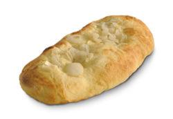panfocaccia-onion