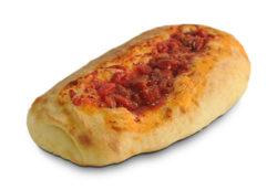 panfocaccia-tomato