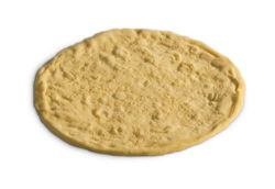 pizza-base-plain-250g
