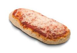 pizza-margherita-200g