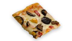 pizza-primoforno