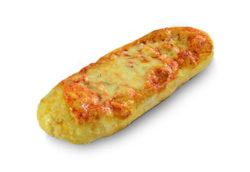 pizza-puccia-tomato-mozzarella-120g
