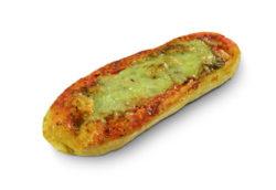 pizza-puccia-tomato-mozzarella-pesto-120g