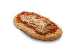 pizzetta-mozzarella-pesto-120g