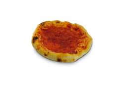 pizzetta-red-base