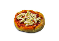 pizzetta-round-margherita-100g