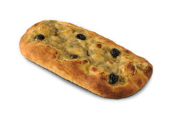 schiacciata-artichokes-cream-and-olive-300g