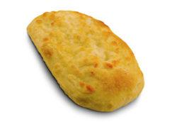 schiacciata-mozzarella-cheese