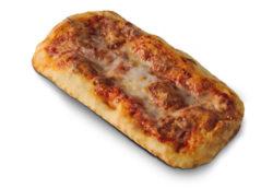 schiacciata-tomato-mozzarella