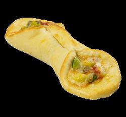 80022-tomato-mozzarella-peppers-eggplant-zucchini